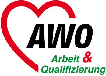 AWO Arbeit & Qualifizierung gGmbH Solingen