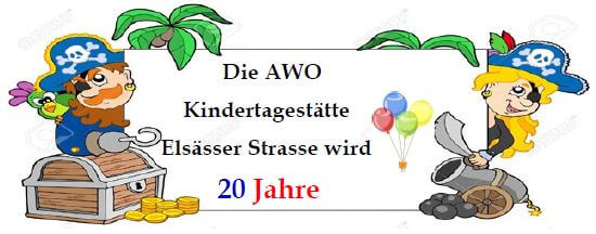 bild_zu_piratenfest_elsaesser_str